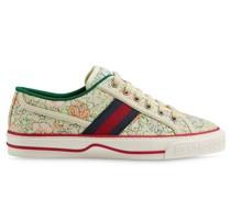 ' Tennis 1977' Sneakers