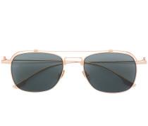 'Patmos' Sonnenbrille