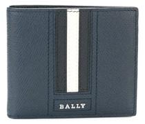 Tonett billfold wallet