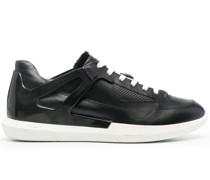 Avion-Fo Sneakers
