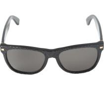 'Classic Goffrato' Sonnenbrille