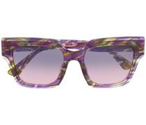'Simbo' Sonnenbrille