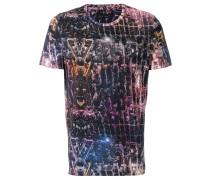 Lalla T-shirt
