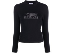 - 'Air Force 1 '07 LX' Sneakers - women