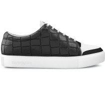 'Marshall' Sneakers