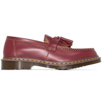 Adrian Loafer