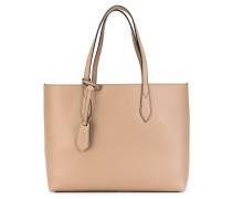 classic shopping bag - women