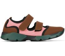 'Perino' Sneakers