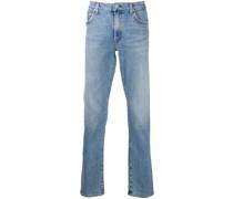 'Bowery' Skinny-Jeans