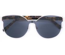 'Star Sailor' Sonnenbrille