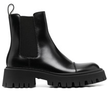 'Tractor' Chelsea-Boots