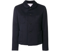 box jacket