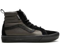 'Comfycush Sk8-Hi' Sneakers