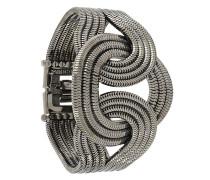 'Solar Eclipse' Armband