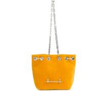 M017 crossbody bag