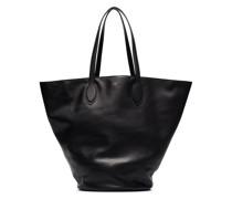 Mittelgroße 'Osa' Handtasche