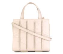 'Whitney' Handtasche