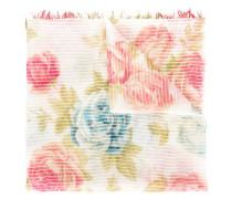 'Rose' Schal