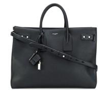 Große 'Sac du Jour' Handtasche