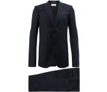 classic formal suit