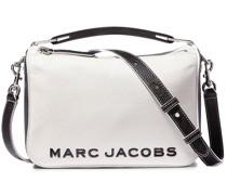 'The Softbox' Handtasche, 23cm