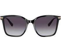 ' ' Sonnenbrille