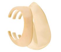 Ada set of bracelets