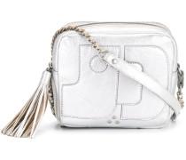Pascal crossbody bag