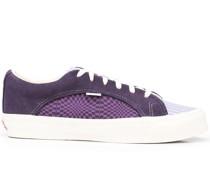 OG Lampin Flatform-Sneakers