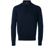 - Klassisches Hemd - men - Baumwolle - L
