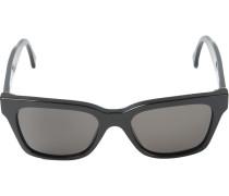 'América' Sonnenbrille