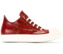 Sneakers mit dicker Sohle - men