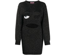 'Flirting' Pulloverkleid
