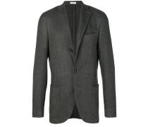 lightweight blazer