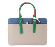 adjustable handles laptop bag