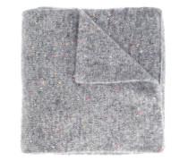 'Rush' Kaschmir-Schal