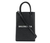 'Shopping' Smartphone-Tasche