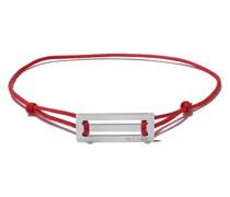 '25/10g' Armband