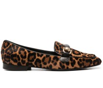 'Angie' Loafer