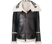 Bal Le Bombadier Jacket