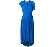 'Milly' Kleid