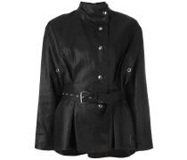 Iana jacket