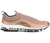 'Air Max 97' Metallic-Sneakers
