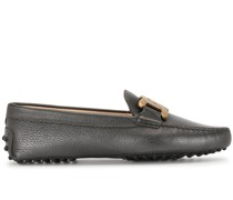 'Kate Gommino' Loafer