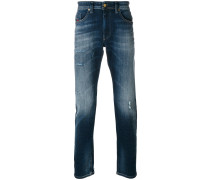 'Thommer' Jeans