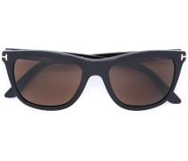 'Andrew' Sonnenbrille
