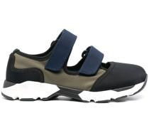 Bimba Sneakers mit Cut-Out