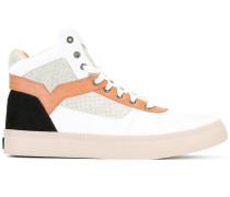'Spark' High-Top-Sneakers