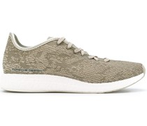 'PDS Travel Tourer' Sneakers