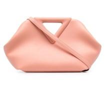 Kleine Point Handtasche